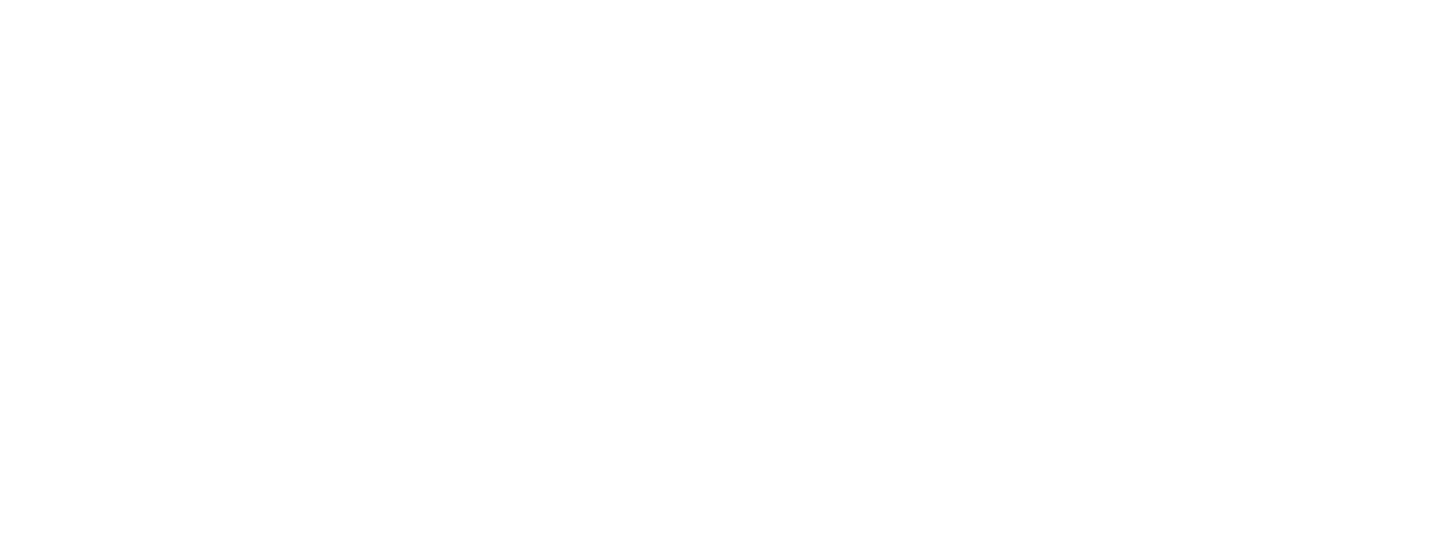 Logo pätička