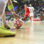 Obrázok Hľadáme futbalistu – Vzor pre registráciu chýba nám do partie