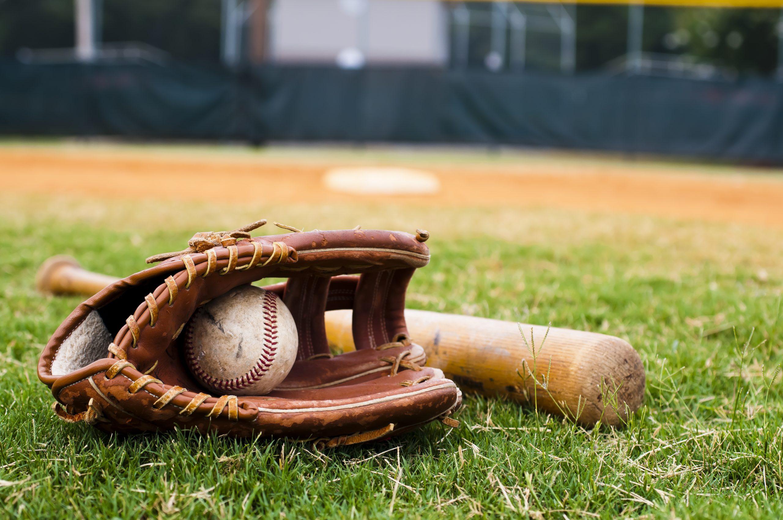 Šport Baseball