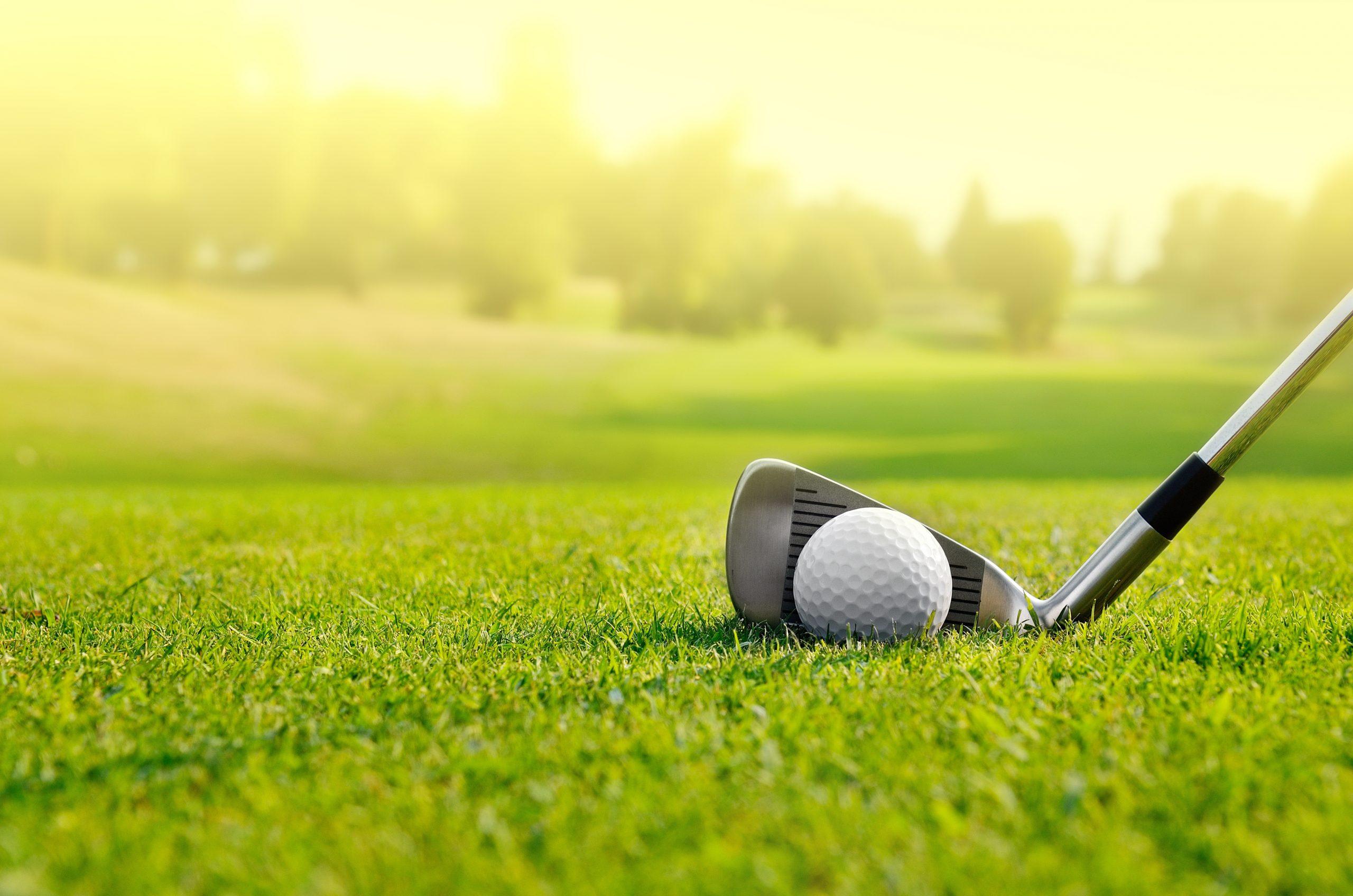 Šport Golf